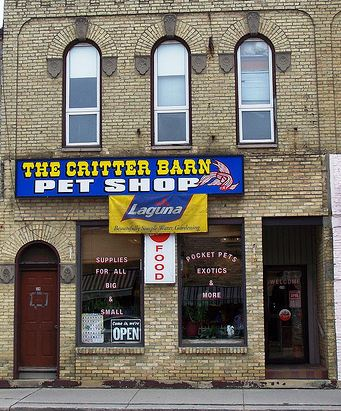the_critter_barn_pet_shop