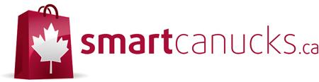 smartcanucks_logo